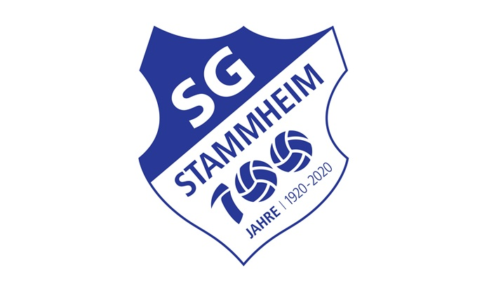 SG CD Logo 2020 ratio